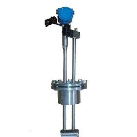 DFM/TS粉尘浓度检测仪 型号:DFM/TS