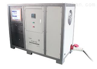 X120-UV便携式光固化修复系统