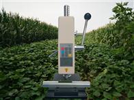 SY-S03植物茎秆强度测定仪