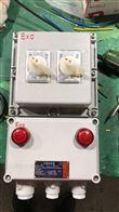BXK电伴热防爆温控仪表控制箱