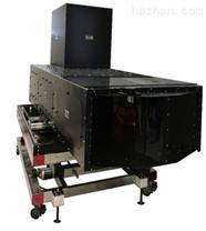 自移光束角太阳模拟器