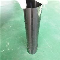 ZDe螺旋钢带防护罩