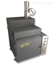 沥青工业自动化超声波清洗机