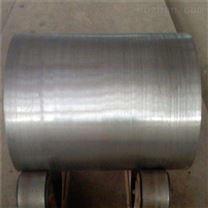 ZG33Cr13Ni4Re耐磨管/板/煤料门专业生产
