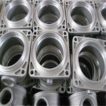 JM7C耐磨管/板/矿山输渣管耐磨衬板专业生产