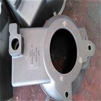 STSi15R铸件生产厂家耐蚀管道