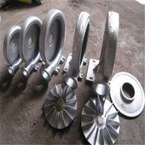 JM2耐磨管/板/链条生产销售