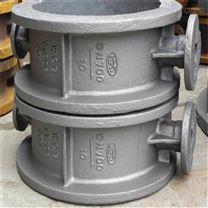 ZG35Cr26Ni5耐热铸件厂家_耐热铸件厂家_高温耐磨模具