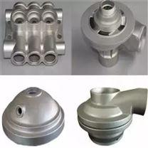JM6A耐磨管/板/矿山耐磨管道生产报价