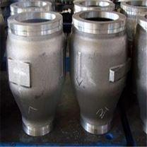 JM7A耐磨管/板/有色金属提煤耐磨管生产报价