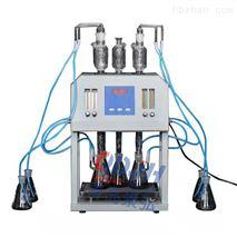 cod实验回流装置化学需氧量回流消解检测仪