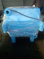 铸铁板框厢式压滤机,板框过滤机  滤油机