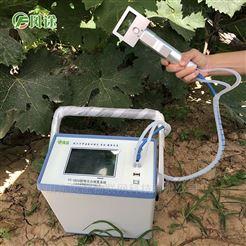 FT-GH30光合作用测定仪