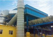 旋转喷雾半干法脱硫 南京脱硫脱硝 厂家定制