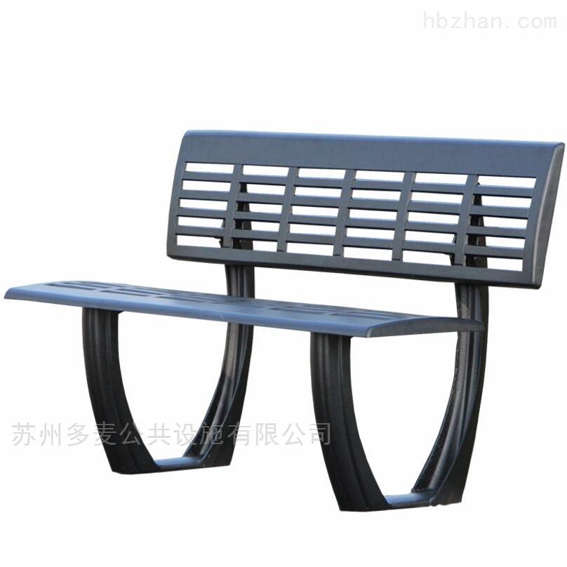 室外园林椅生产商
