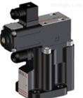 DHA-0631/2/7/PA-NPT免费报价:阿托斯ATOS溢流阀技术要点