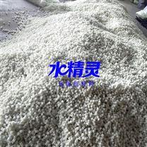 厂家直销 多孔网状海绵聚氨酯生物填料