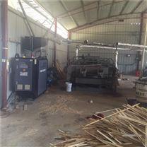 热压机油温机 欧能机械专业设计研发供应