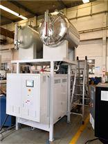 平板机电加热设备选优质厂家欧能机械