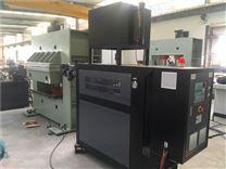 多层板压机配模温机欧能0费用专业指导配型