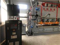 人造板模温机厂家选择欧能机械值得信赖