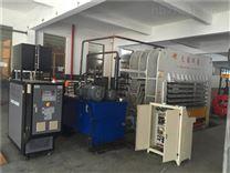 热压模温机专业生产厂家选欧能机械更放心