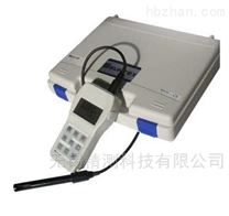 便携式电导率测定仪SC-110
