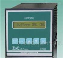 意大利匹磁IC7685氟离子测定仪