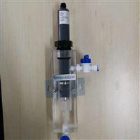 污水余氯在线分析仪0-10ppm