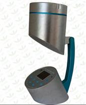 手持式浮游细尘菌采样器