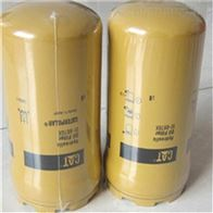 518670卡特彼勒柴油滤芯