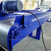 ZDe系列磁性自动排屑机