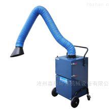 机床油雾焊烟净化器