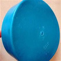 重庆钢管塑料管塞厂家现货