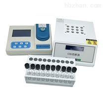 水质总氮分析仪