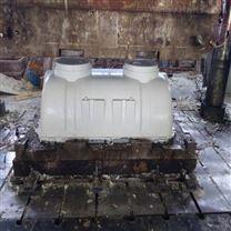 家用小立方化粪池批发安装简单