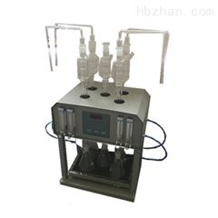 RB-500高氯废水COD消解器