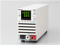 日本菊水PWR401H小型宽量程直流电源