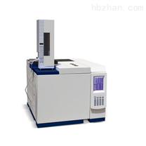 人工煤气分析色谱仪