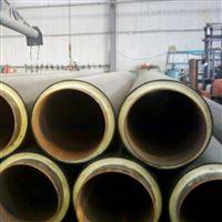 临沂聚氨酯保温管生产的厂家