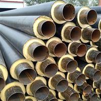 许昌聚氨酯保温管生产的厂家