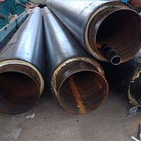 信阳聚氨酯保温管生产的厂家
