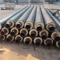 枣庄聚氨酯保温管生产的厂家