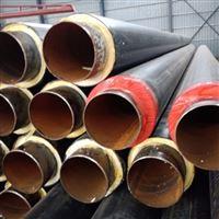 丹东聚氨酯保温管生产的厂家