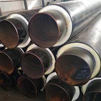 枣庄聚氨酯保温管生产厂家