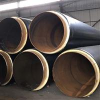 廊坊直埋式保温管生产的厂家