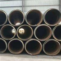 德州聚氨酯保温管生产的厂家