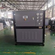 BS-12WS马鞍山水循环制冷机