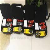 pgm-7320PGM-7320 MiniRAE3000+ 泵吸式VOC检测仪