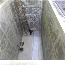 潍坊污水池6106环氧树脂防腐施工单位公司